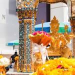 Erawan shrine after Bombing_02