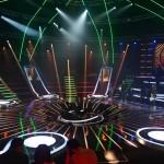 TV Show Program – Keep Your Light Shining Thailand 2014 001