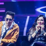 TV Show Program – Keep Your Light Shining Thailand 2014 004