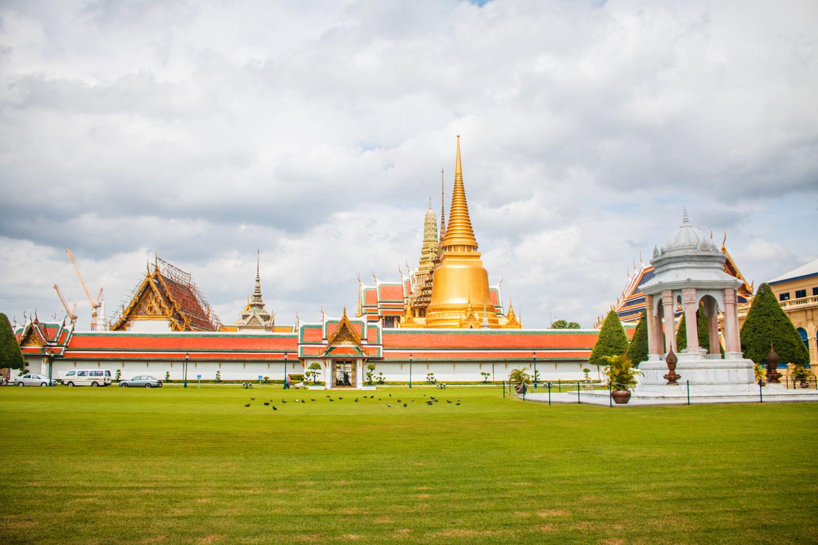 Wat Phra Kaew_002