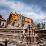 Wat Phra Kaew_004