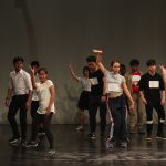 audition-suntaraporn-the-musical-4