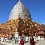MyanmarTrip_3